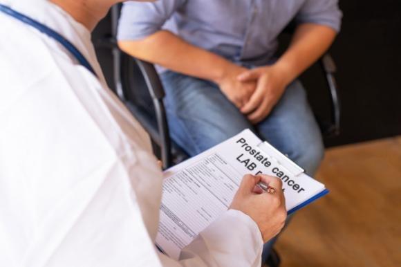 Disfunzione erettile, con i giusti esercizi si previene e si combatte - La Stampa