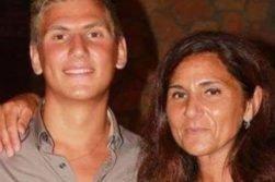 """Omicidio Vannini, la mamma a Chi l'ha Visto: """"Ciontoli chiede scusa in tv? Non li perdonerò mai"""""""