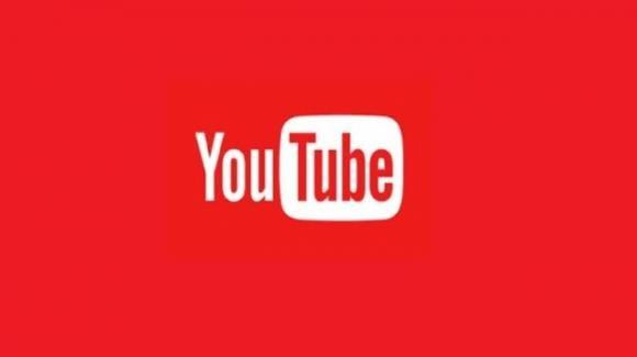 YouTube: simpatico easter egg su Android TV, interfaccia più pulita per YouTube TV