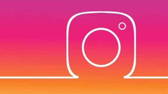 Instagram: nessun ascolto dal microfono, ipotesi like nascosti, adesivo per chat dalle Storie