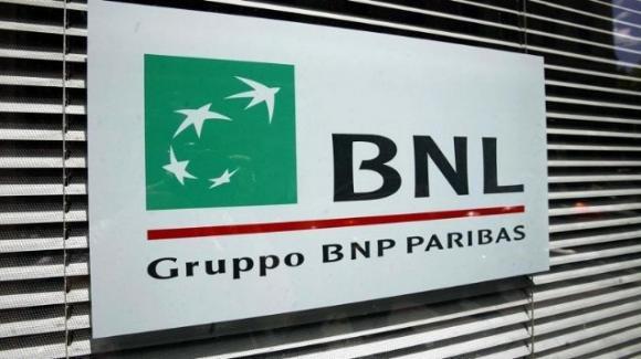 Assunzioni in banca, BNL Paribas alla ricerca di 500 giovani: ecco tutte le informazioni da sapere