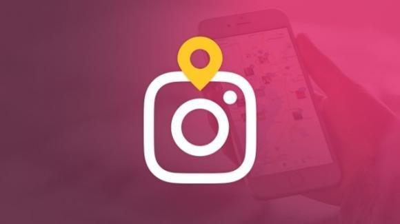 Instagram rilascia le Storie localizzate: ecco come scegliere in quali Paesi mostrarle