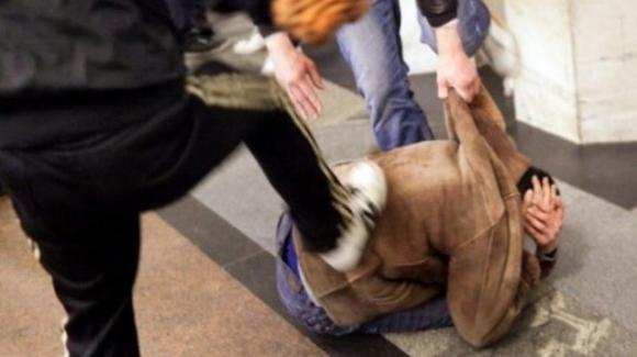 Varese, condanna per reato di tortura a minorenni: in Italia non era mai successo