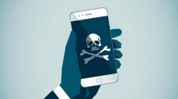 Attenzione: scoperte 182 pericolose applicazioni colme di adware. Ecco quali sono e come rimuoverle