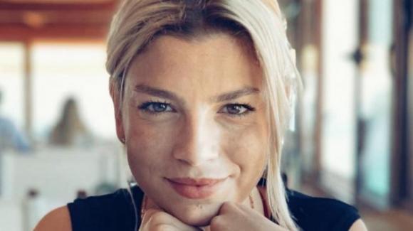 Emma Marrone, la cantante non dimentica il suo passato: a parlare è la sua ex datrice di lavoro