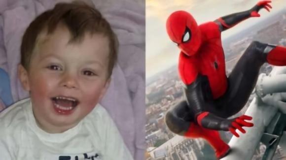 GB, Disney vieta la lapide a tema Spider-Man ad un bambino morto all'età di 4 anni