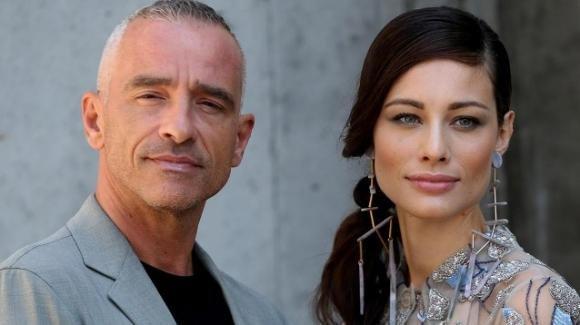 Eros Ramazzotti e Marica Pellegrinelli, ufficializzata la separazione: l'appello della coppia