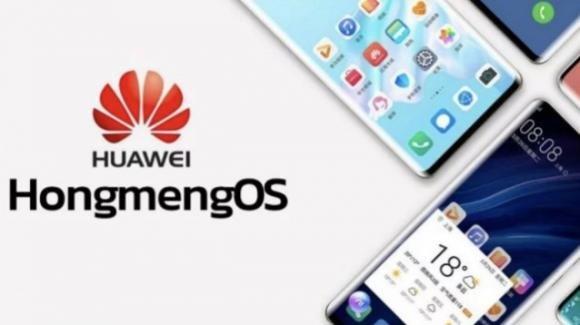 Hongmeng OS: ecco come sarà secondo le dichiarazioni di Ren Zhengfei, CEO e fondatore di Huawei