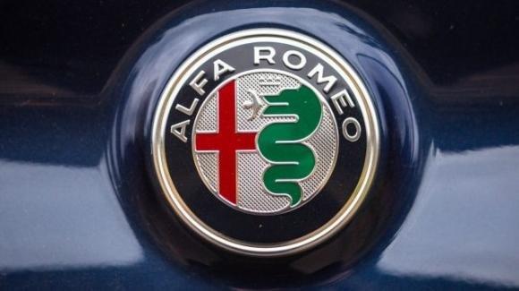 Alfa Romeo: il drastico calo delle vendite mette in dubbio il futuro del marchio