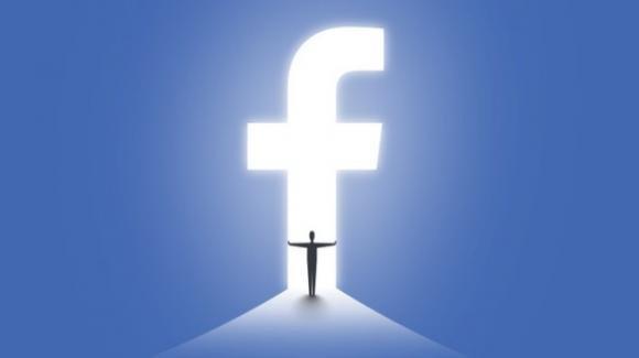 Facebook: nuove applicazioni in arrivo grazie al team NPE, strumenti per i Creators, controversia sulla privacy