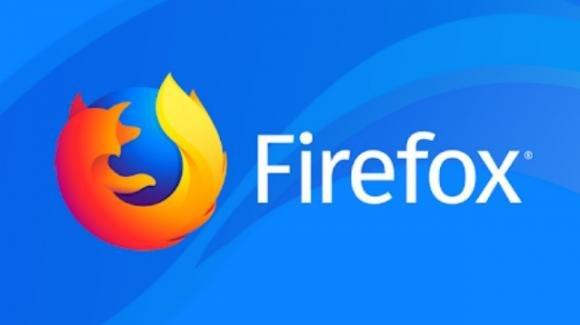 Firefox si aggiorna alla versione 68 con varie novità per computer e smartphone