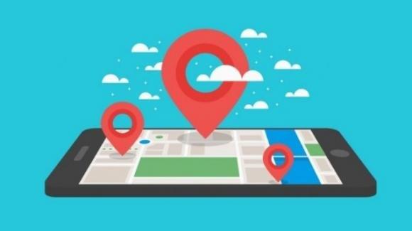 Google Maps: parte dall'India la segnalazione degli sconti nei ristoranti vicini