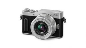 Canon e Panasonic scendono in campo con foto e videocamere ideali per Instagram e YouTube