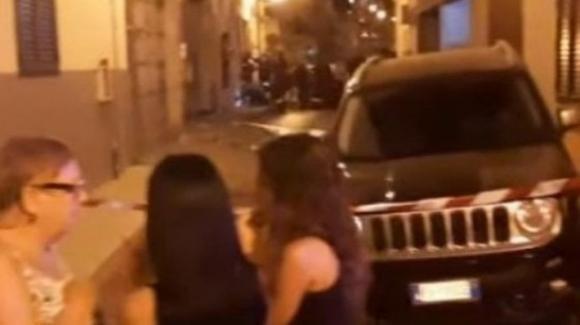 Ragusa, due cuginetti investiti da auto pirata: uno è morto, l'altro in pericolo di vita