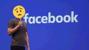 Facebook: multa da 5 miliardi di dollari per il caso Cambridge Analytica, in arrivo dalla Cina un'anti-Libra