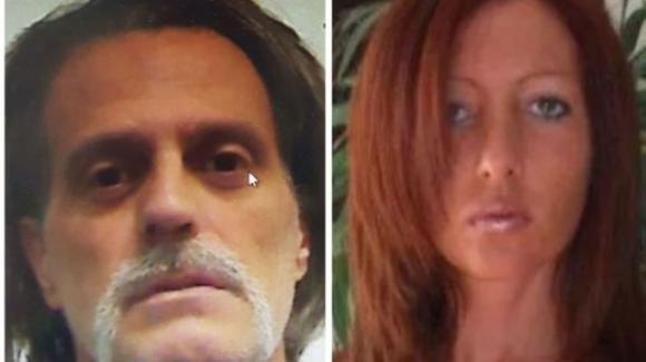 Savona: uomo irrompe in uno stabilimento balneare, uccide l'ex moglie e ferisce altre due donne