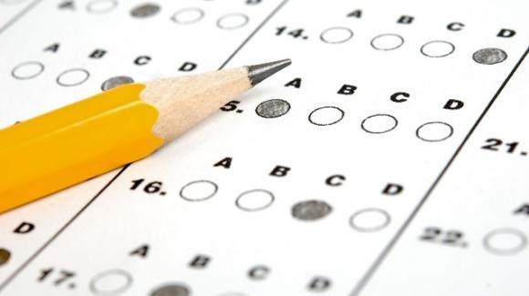 Concorso Regione Campania, le tre fasi di selezione: si inizia con il test di 80 domande