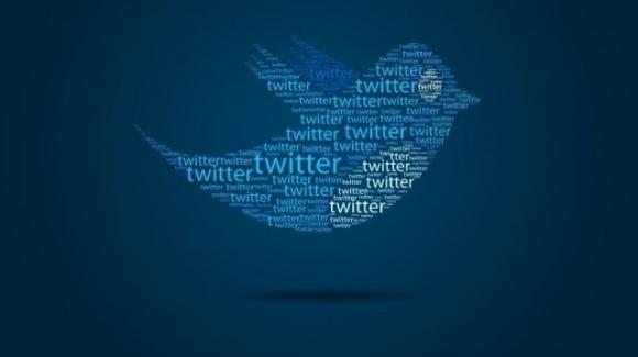 Twitter: in distribuzione globale la nuova e definitiva interfaccia per il Desktop