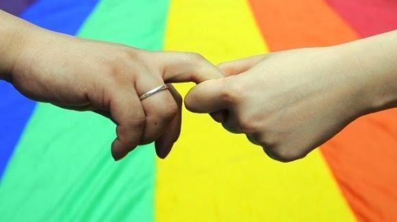 """Affermazione choc di un medico del CTO di Milano: """"I gay sono malati psichiatrici"""""""
