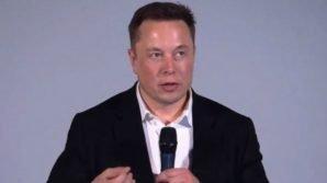 Ennesima rivoluzione per Elon Musk: