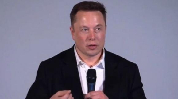 """Ennesima rivoluzione per Elon Musk:""""Così il cervello sarà collegato a un pc"""""""