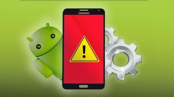 Attenzione alle applicazioni di CooTek, farcite col fastidioso adware BeiTaAd