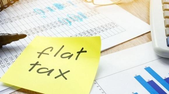 Flat Tax 2020 al 15%: ecco come potrebbe funzionare