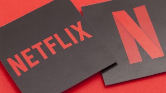 Netflix: crollo in Borsa, niente pubblicità e futuro piano di abbonamento low cost mobile