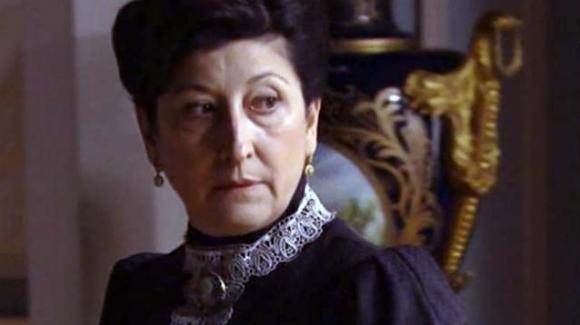 Una Vita, anticipazioni serale del 20 luglio: Diego scopre che Ursula ha rapito Moises