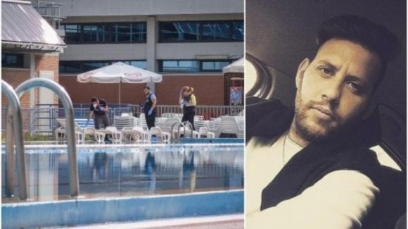 Dramma a Milano, giovane trovato morto nella piscina comunale: si seguono tutte le piste