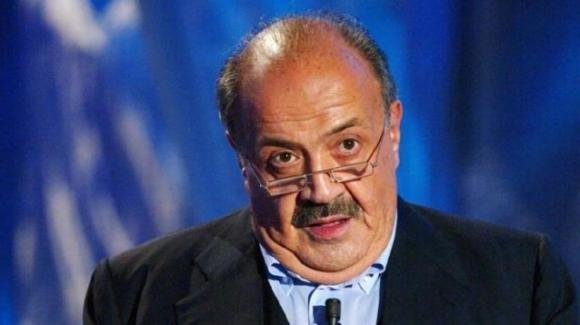 """""""La Sirenetta"""", sulle polemiche per la scelta dell'attrice afroamericana interviene Maurizio Costanzo"""