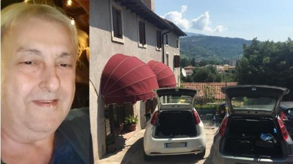 Vittorio Veneto: uomo ucciso da compagna e amica poi arrestate