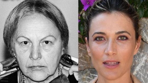La storia di Nilde Iotti con protagonista Anna Foglietta