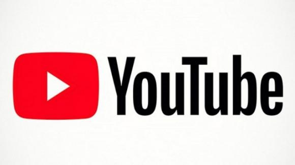 YouTube: modifica dell'interfaccia per YouTube Premium, maxi multa per lo spionaggio dei minori