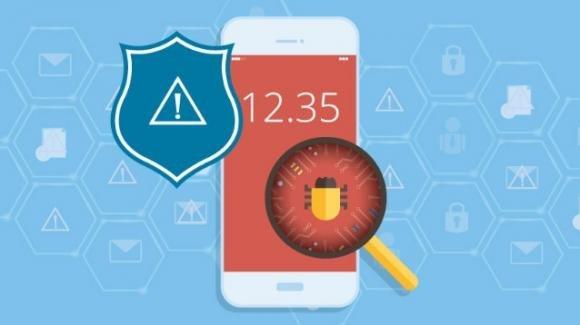 Attenzione al malware russo Monokle, alle finte versioni di FaceApp Pro e a una falla di sicurezza Android