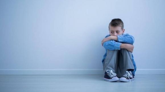 Trento, bambino autistico viene rifiutato dalla famiglia ed affidato ad un'associazione