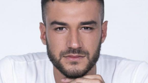 """Grande Fratello Vip, Lorenzo Riccardi apre al reality show: """"Vedremo"""""""
