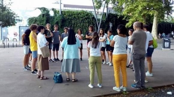 Padova: adolescenti si rimboccano le maniche per stare accanto alle fragilità