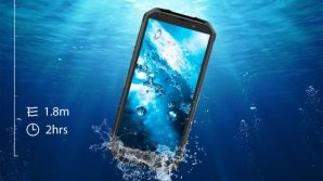 Blackview BV9500 Plus: in arrivo l'atteso rugged phone, più resistente, performante e rapido a caricarsi