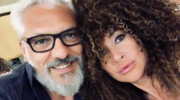 U&D over, Rocco Fredella annuncia una clamorosa novità: primo videoclip musicale