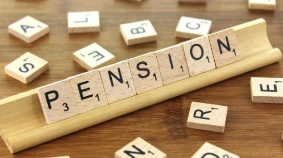 Pensioni anticipate 2019: ecco come evitare l'attesa dei 67 anni per l'uscita dal lavoro