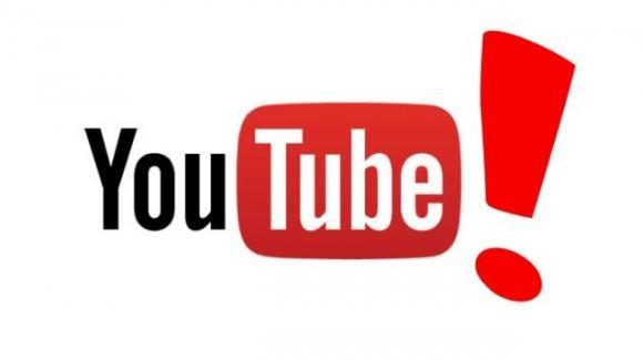 YouTube: ancora problemi con i minori, largo sulle auto Tesla, fuori da Nintendo 3DS, nuovi canali per YouTube TV