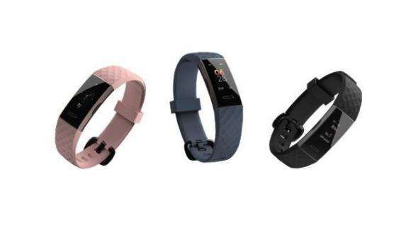 Noise ColorFIT 2, ufficiale la smartband con fitness tracker e monitoraggio del ciclo mestruale