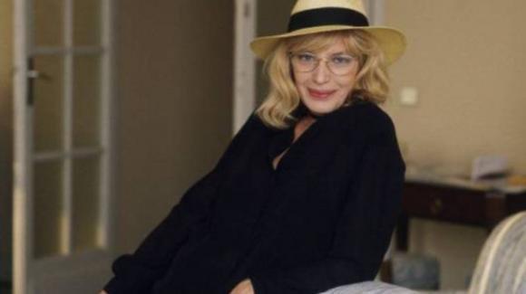 Monica Vitti: ecco come sta l'attrice afflitta da una malattia degenerativa