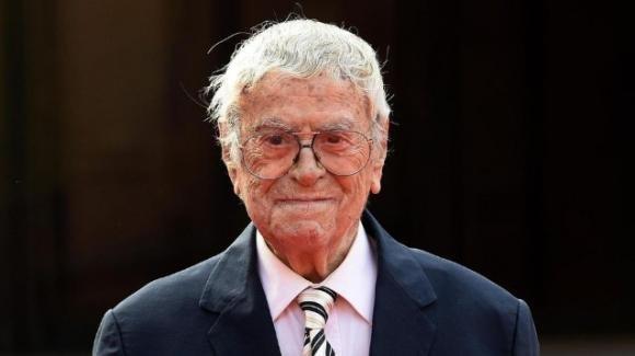 Morto Raffaele Pisu: attore comico e poliedrico