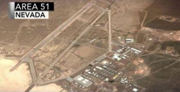 Area 51, base Usa per 'vedere gli alieni': aderiscono in 800 mila