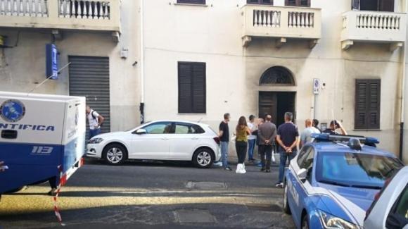 Reggio Calabria, incolpa la tabaccaia per le perdite al Lotto: 66enne decapitata