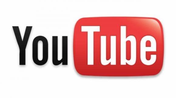 YouTube: novità per il client standard, Music, Premium e per i suggerimenti musicali di Assistant