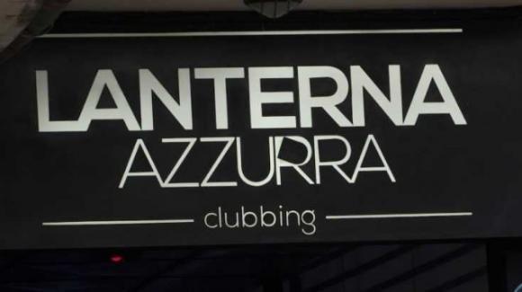Strage discoteca Corinaldo: arrestate 7 persone. Si tratta di rapinatori seriali