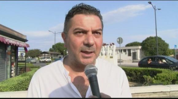 Il sindaco di Scanzano Jonico vieta il 5G perché pericoloso per la salute